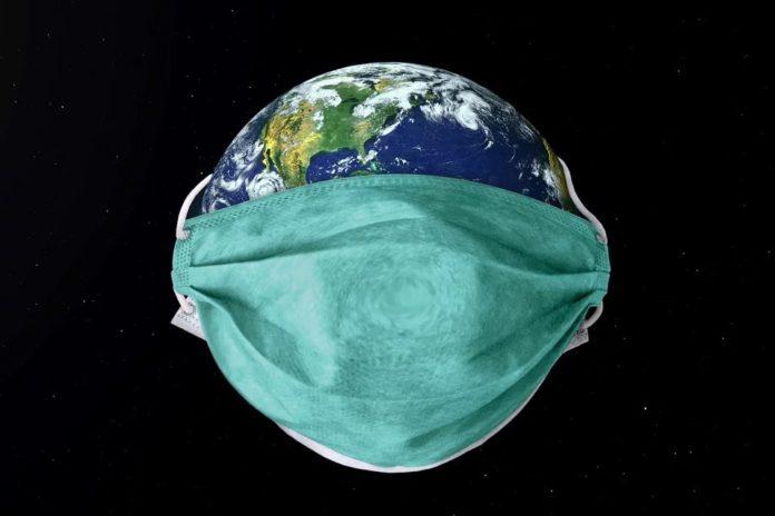 Cambio climático, más letal que el COVID-19, advierte la ONU