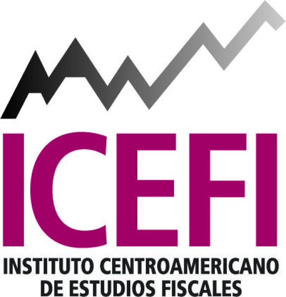 icefi
