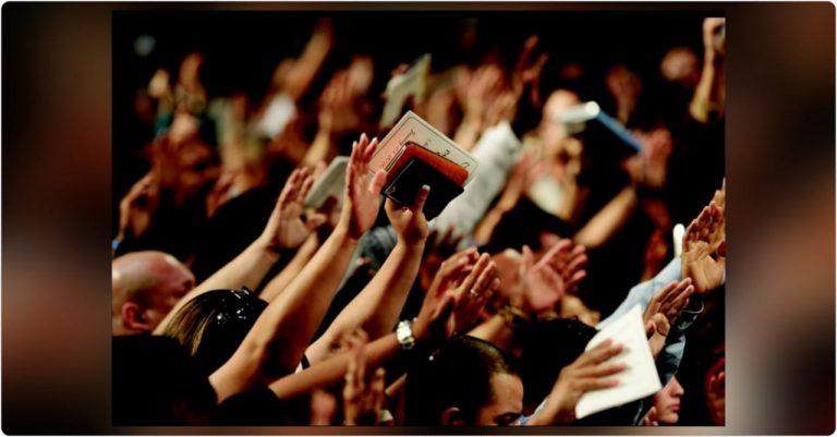 Honduras: algunas iglesias dejarán de congregarse ante llegada del COVID-19