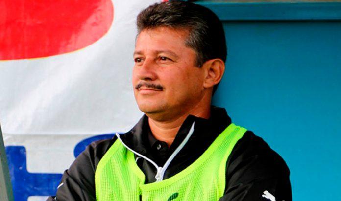 Mauro Reyes