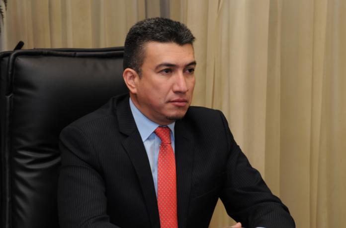 Rolando Argueta de la CSJ responde: ¿Extenderán suspensión de labores?