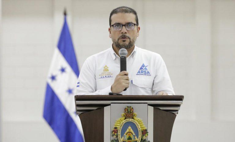 Gobierno de Honduras confirma primera muerte por COVID-19
