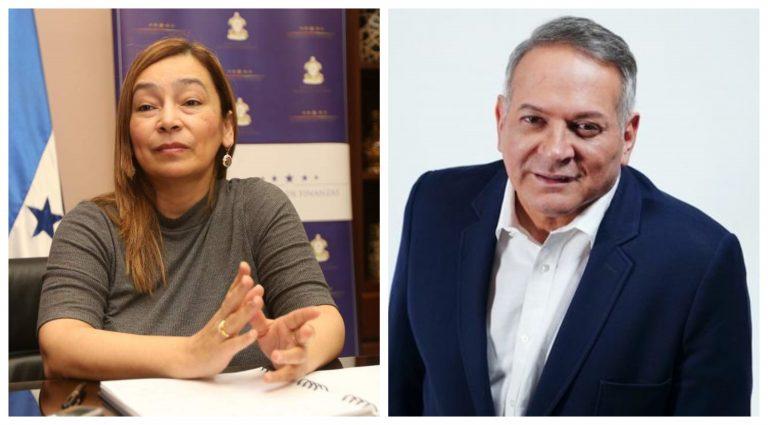 Gobierno solicitará al BM suspensión de pagos; fondos deben trasladarse a hondureños