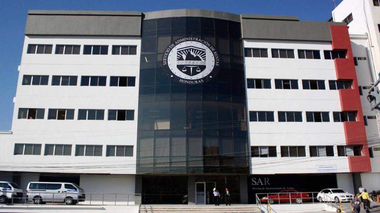 SAR anuncia cambio de fecha para trámite de Obligados Tributarios