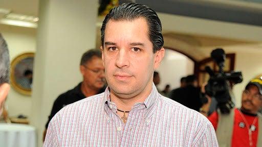 Rafael Villeda sobre jugar sin afición: «No depende de nosotros»