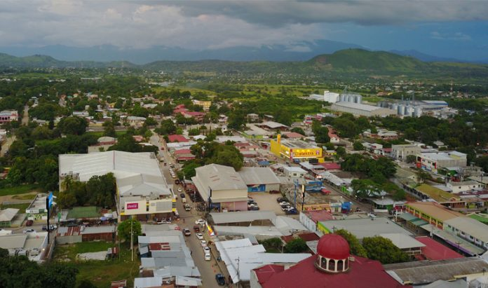 Villanueva: alcaldía anuncia cierre de fronteras, 3 municipios se unen