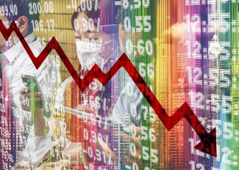 Según financiera de EEUU: ¿Cuántos días resistirá su negocio sin ganancias?