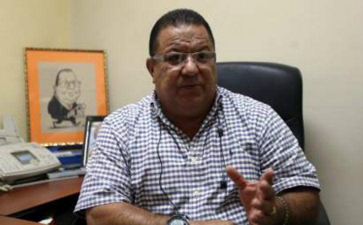 Jorge Lanza analiza retirarse del Transporte y pone a la venta su flota vehicular