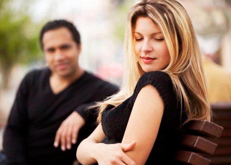 Cinco pasos clave para que puedas conquistar al chico que te gusta