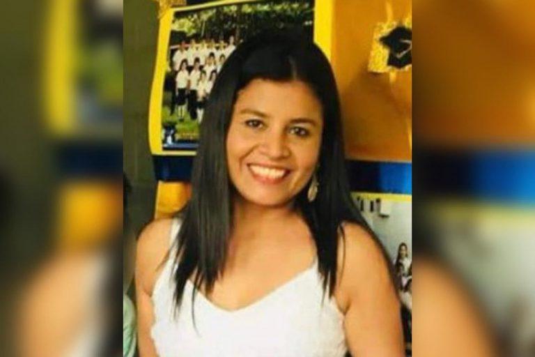 Tras cinco meses en el IHSS, muere psicóloga que fue atacada a disparos