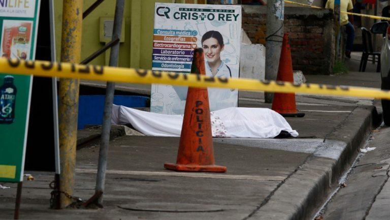 Ecuador: sistema de Salud colapsa por Covid-19