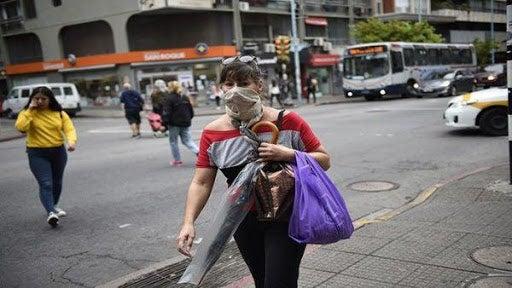 América Latina: 24,591 infectados y 776 muertos por coronavirus