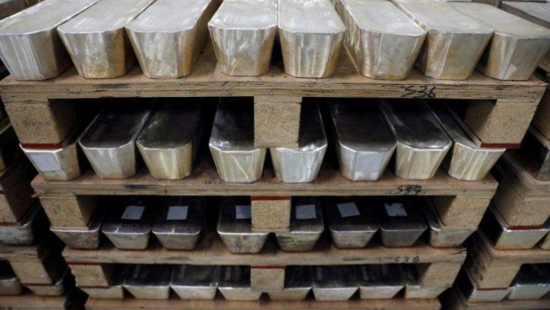 México: grupo armado asalta mina Alamos Gold