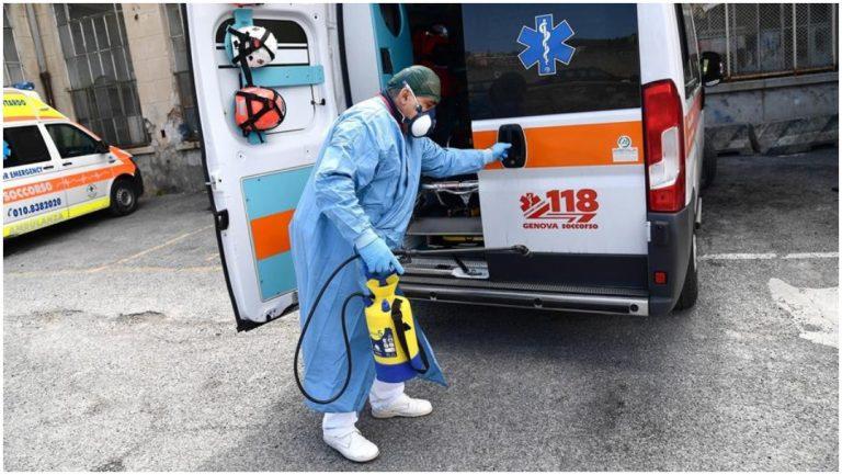 OMS rechaza pacientes que superaron Covid-19 se vuelvan inmunes