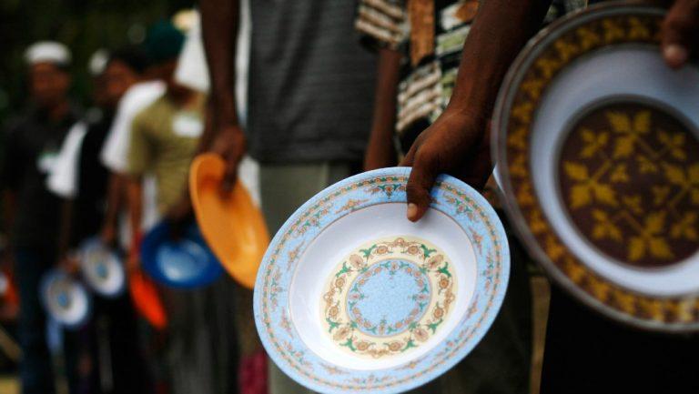 COVID-19 FAO: Incremento de hambre y pobreza en América Latina