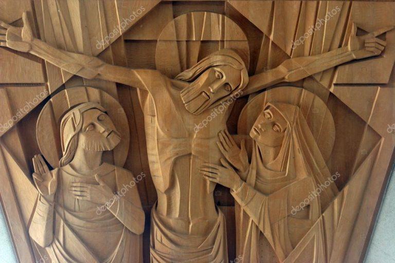 Opinión de Filiberto Guevara: ¿El don de la fe es de carácter universal?