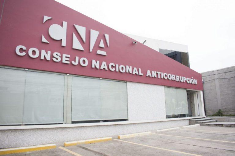 CNA: «Estamos siendo engañados», planearon las compras sobrevaloradas