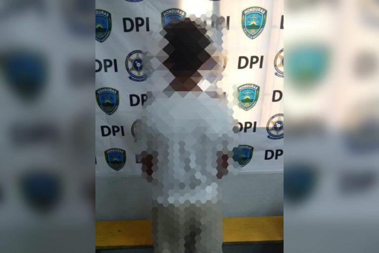 Adolescente en Honduras, acusado por su familia de violar a primito de 4 años