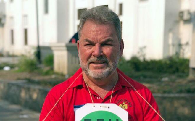 Roberto Contreras recorta su personal por falta de ingresos y facturas de la EEH