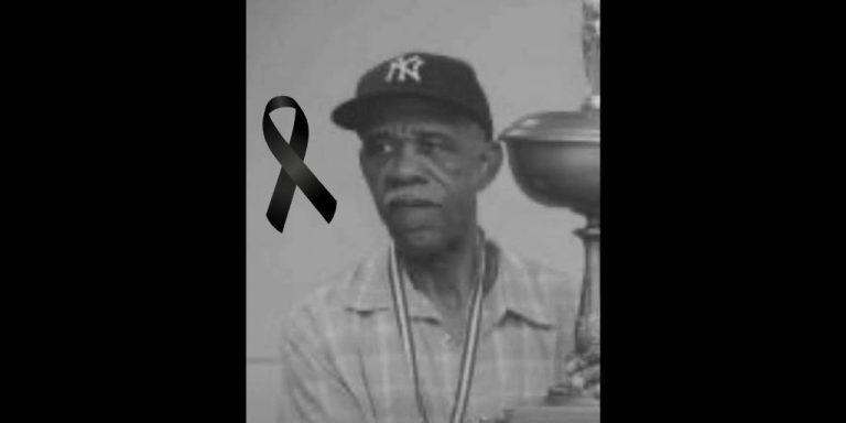 Fallece Roosevelt Garbutt, capitán de Platense en 1965