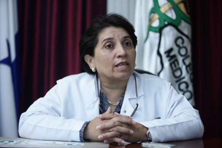 CMH presenta recurso de amparo para exigir equipo de bioseguridad
