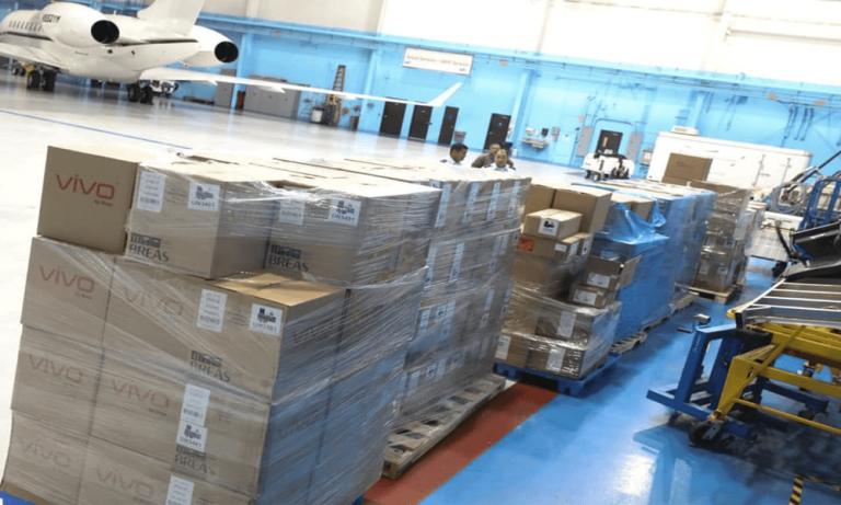 TSC investigará precios de productos comprados durante emergencia