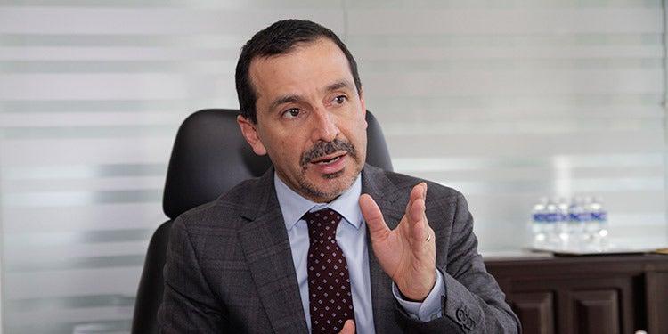 Covid-19: Banca nacional otorga más de L1mil 700 millones en créditos