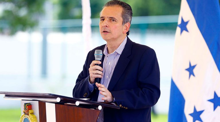 Representante del BID: Honduras puede optar a una moratoria durante 2020