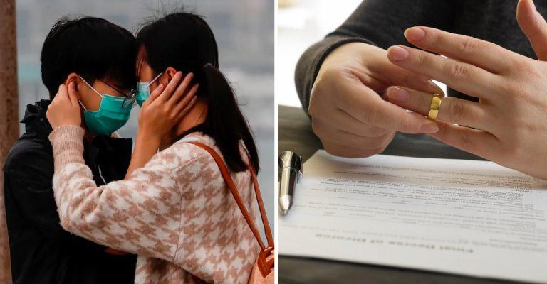 Rentan casas en Japón para evitar divorcios durante cuarentena