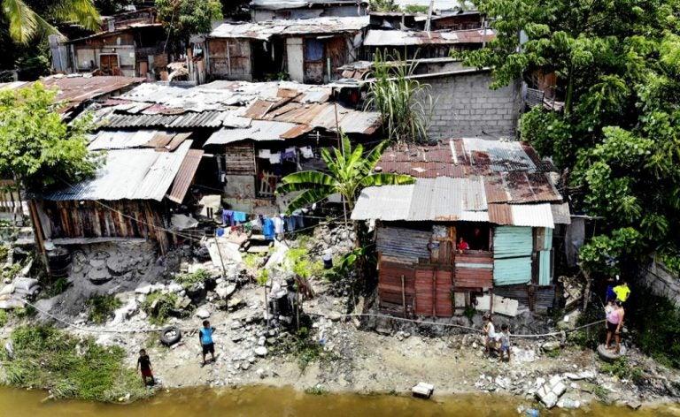 FAO: Honduras, uno de los países donde crecerá el hambre y la pobreza