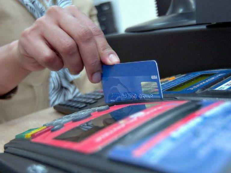 Ante crisis por COVID-19, UNAH recomienda una serie de políticas crediticias