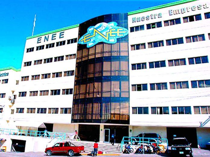 AHER rechaza pagos «proporcionales» de la ENEE; les adeudan L9 mil millones