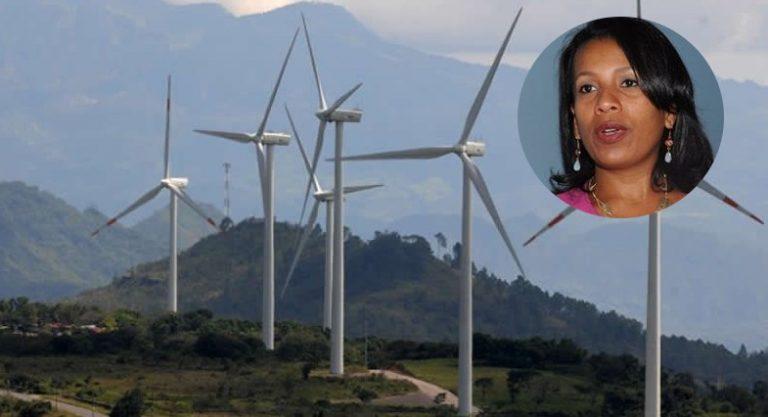 Generadores de energía denuncian «colapso» por falta de pago de la ENEE