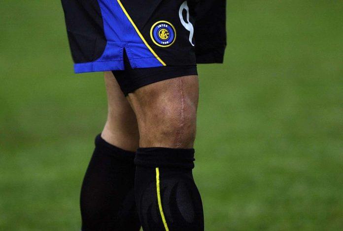 Se cumplen 20 años de la lesión que marcó la carrera de Ronaldo
