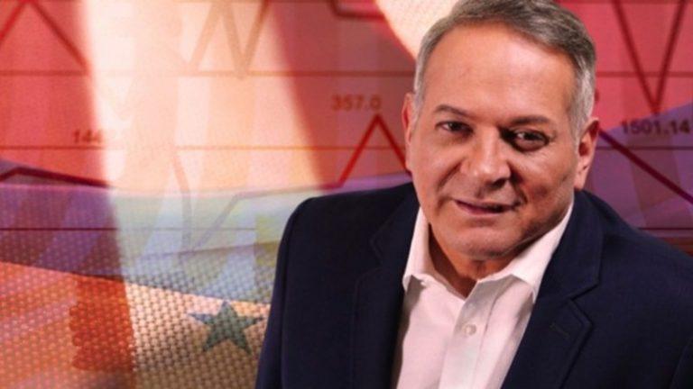 José Luis Moncada sobre hospitales móviles: «El proceso genera inquietudes»