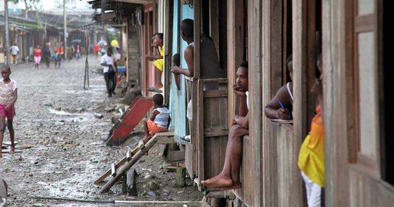 CEPAL: En 57 millones subirá cifra de pobres en América Latina por COVID-19