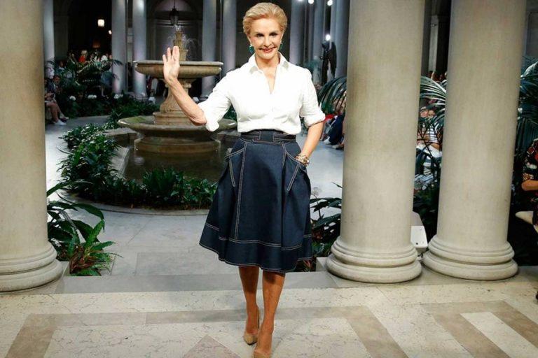 Cinco reglas que debes seguir para que te consideren una mujer elegante