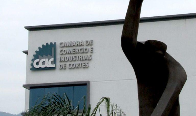 Analista: Retiro de CCIC expone desinterés del Gobierno en combatir corrupción