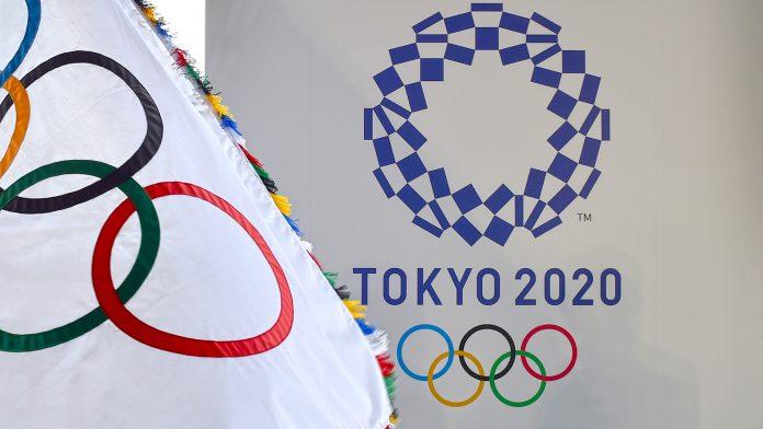 Comité Olímpico anuncia fechas de clasificación a Tokio 2020