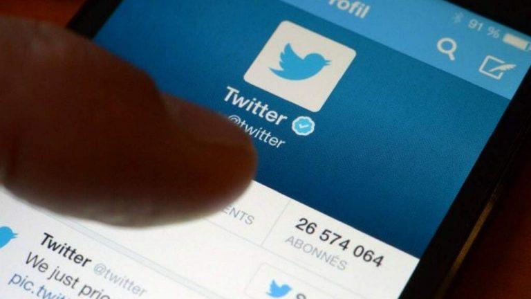 Twitter aceptará nuevamente solicitudes de verificación tras tres años de pausa