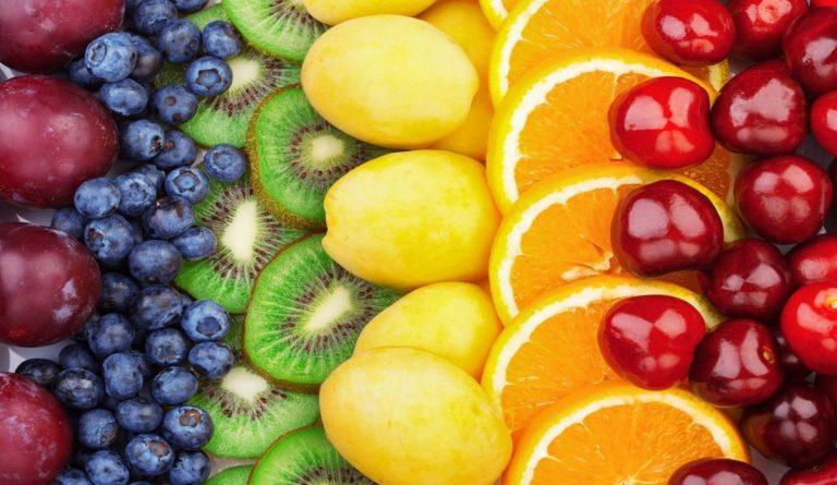 Estos son los 6 alimentos que más cuidan tus pulmones