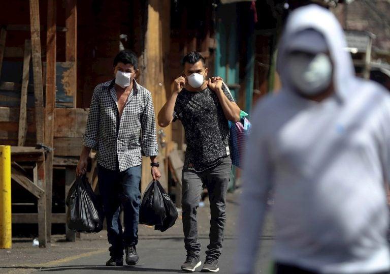 Uso de mascarillas: Conozca los lugares donde será obligatorio usarlas