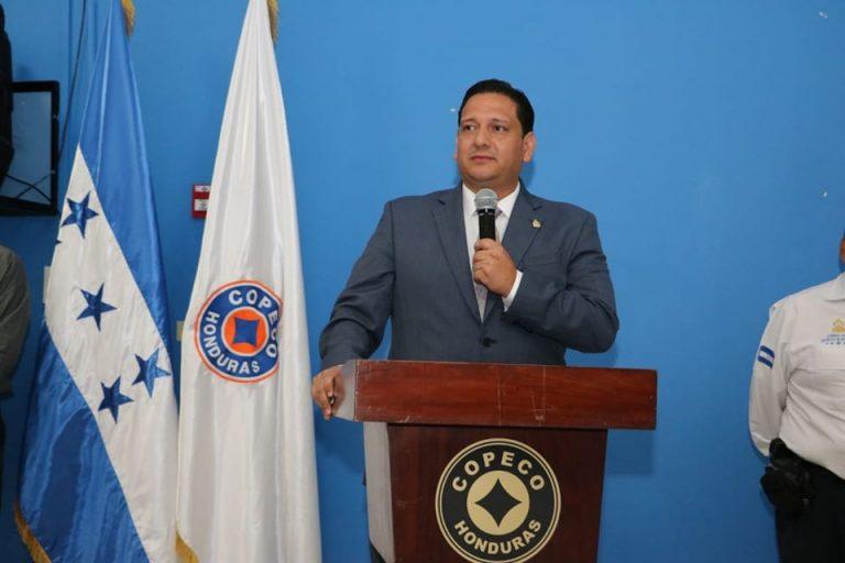 IAIP aplaza a COPECO por poca transparencia; INVEST-H ocultó información