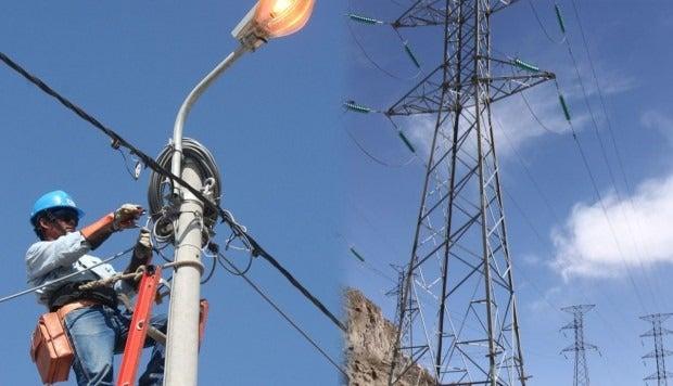 Honduras: domingo sin cortes de energía programados