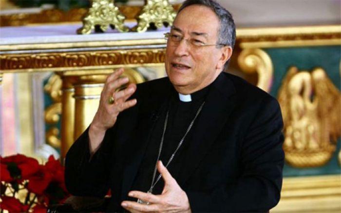 Homilía – Cardenal: También roba el que hace mal uso de fondos públicos