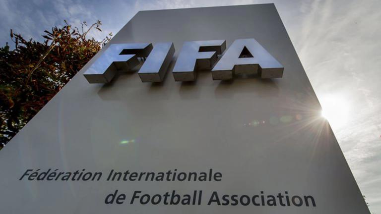 FIFA-Gate: Banco deberá abonar 30 millones de dólares por permitir pagos de sobornos