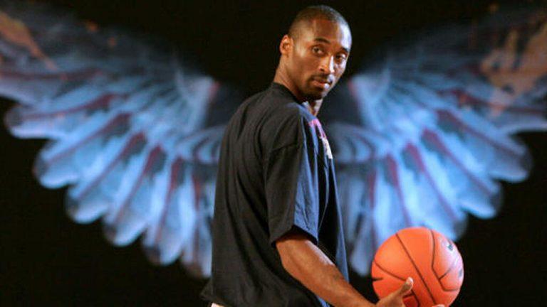 Estos son los resultados de la autopsia de Kobe Bryant
