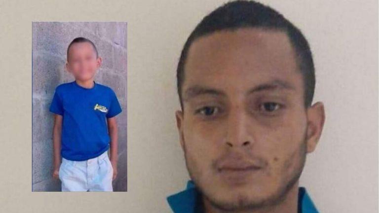 Niño de 9 años asesinado en SPS: sospechoso se habría vengado de él