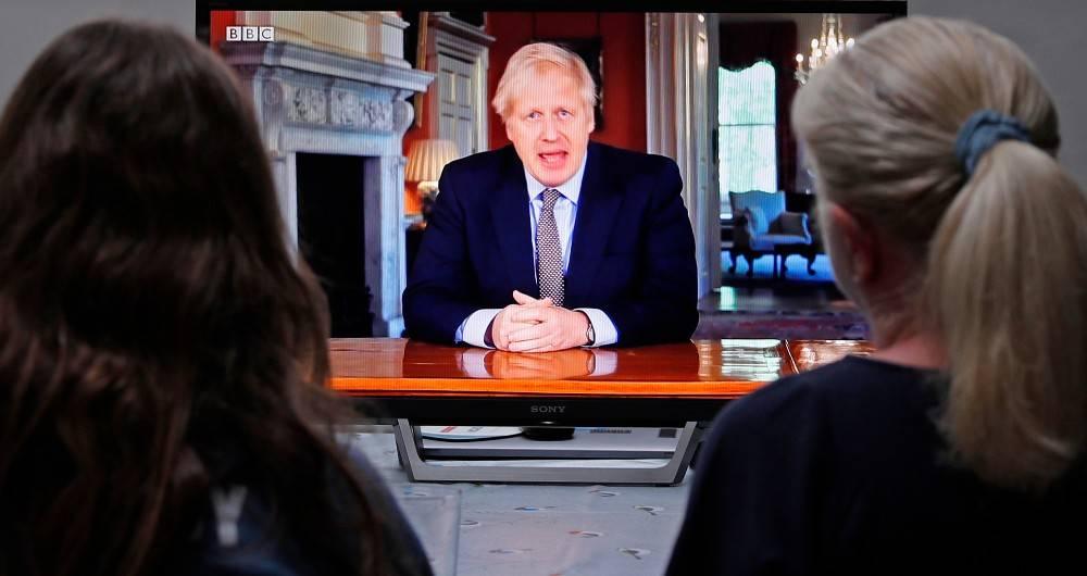 Padres y alcaldes en desacuerdo con reapertura de escuelas en Reino Unido