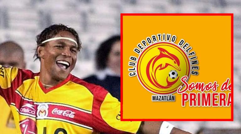 Carlos Pavón recuerda su paso por el «desaparecido» Morelia